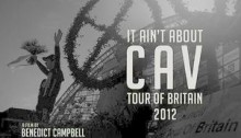 _IT_AIN_T_ABOUT_CAV_THE_FILM_thumbnail