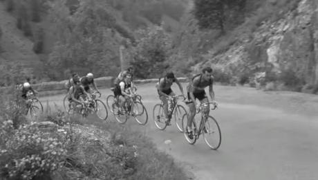 Tour1953